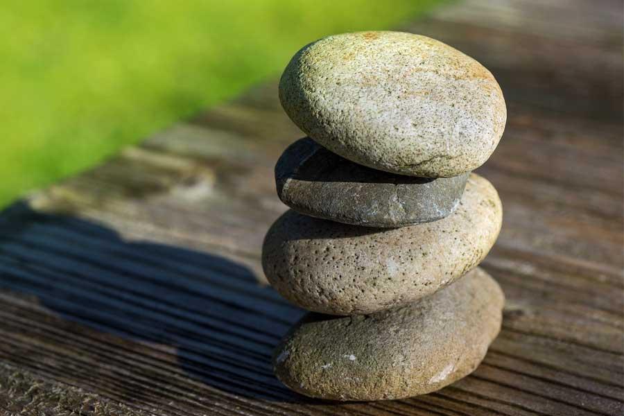 MB_Balance_Steine